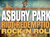 Asbury Park, NJ, Rock 'n Roll Film: Review