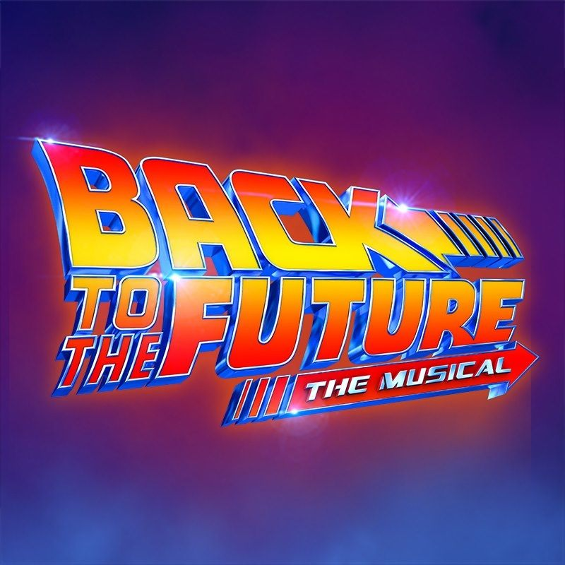 Top Grossing Artists 2020.Back To The Future Musical Coming In 2020 Best Classic Bands