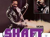 Isaac Hayes: Stax, 'Shaft,' and Chef