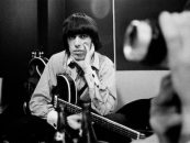 Bill Wyman on the Birth of the Rolling Stones