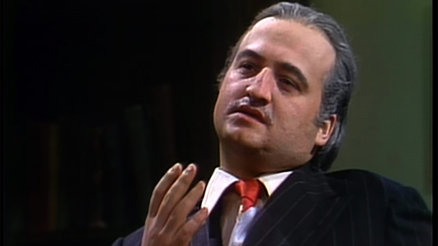SNL's 'Godfather Therapy' With John Belushi | Best Classic Bands