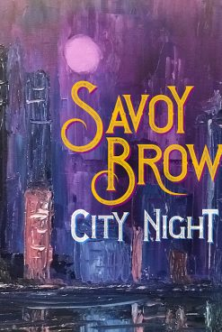 Chatting with Savoy Brown's Kim Simmonds: 5 Decades of the Blues