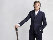 Paul McCartney: 'Las Vegas is Where You Go to Die'