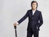Paul McCartney: 'Las Vegas is Where You Go to Die'