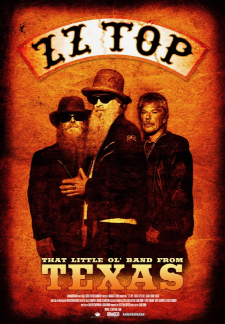 Best Classic Bands | zz top documentary Archives - Best Classic Bands