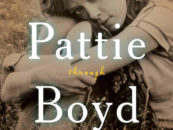 Pattie Boyd Memoir, 'My Life Through a Lens,' Delayed