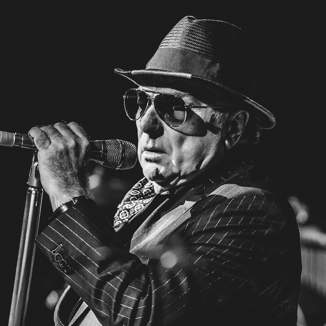 Van Morrison Tour 2020.Van Morrison Adds To 2020 Tour Best Classic Bands