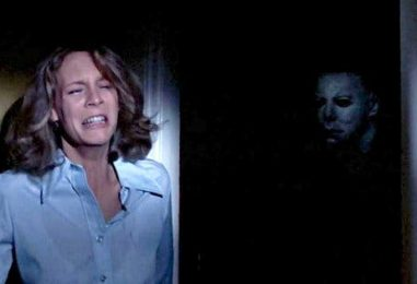 When 'Halloween' Introduced Us to Michael Myers