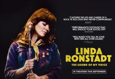 Linda Ronstadt Documentary Review: 'I Have to Sing'
