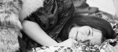 Janis Joplin Celebrated in 'Blisteringly Honest' New Bio: Review