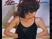 Pat Benatar's 'Crimes of Passion': Her Best Shot