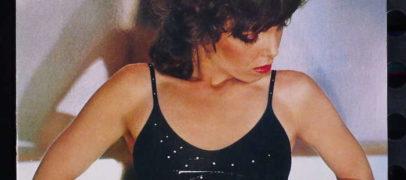 Pat Benatar's 'Crimes of Passion': Her Best Shot