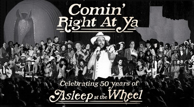 Best Selling Albums Of 2020.Asleep At The Wheel Marks 50th Anniv 2020 Tour New Album