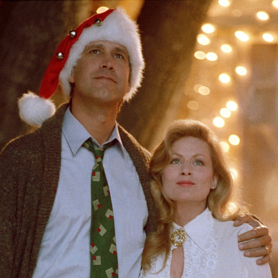 National Lampoon S Christmas Vacation Ah Family Best Classic Bands