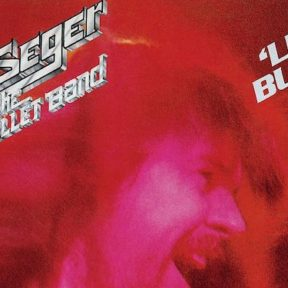 Top Albums of January 1977: Faster Than a Speeding Bullet