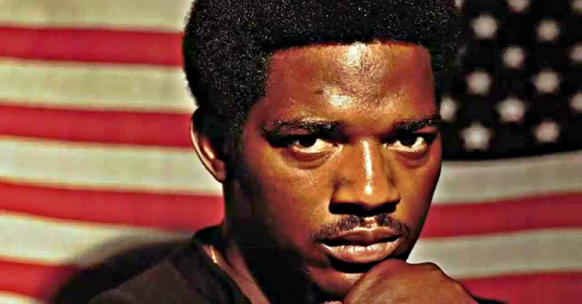 When Motown Went To War Edwin Starr S 1 Hit Best Classic Bands