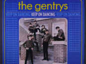 The Gentrys' 'Keep on Dancing': Behind the '60s Garage Classic