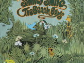 'Smiley Smile': The Beach Boys Album That Wasn't Supposed to Be