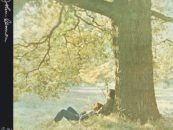 John Lennon Plastic Ono Band Gets 50th Anniversary Box Set