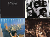 The 11 #1 Albums of 1979