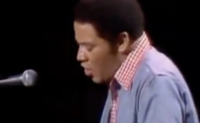 Bill Withers Mourned By Music World