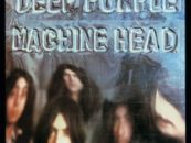 Deep Purple's 'Machine Head': Rockin' in Montreux
