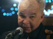 John Prine's 2018 Intimate Concert of Stories and Songs: Watch