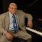 Ellis Marsalis, Patriarch of Jazz Family, Dies at 85