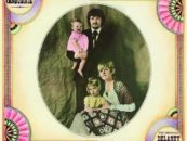 Delaney and Bonnie's 'Accept No Substitute': White Soul Born in Turmoil