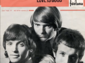 How Wayne Fontana and the Mindbenders Led to 10cc: A  Groovy Kind of Story