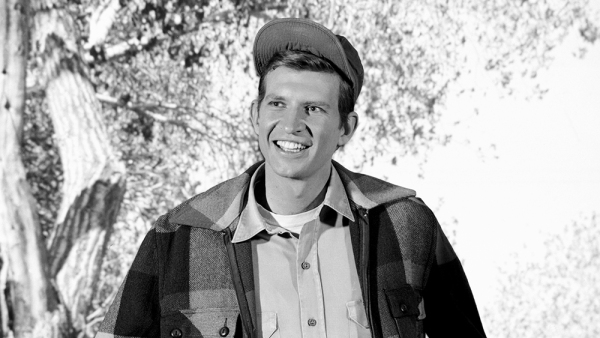 Tom Lester Dies, Green Acres Star Was 81