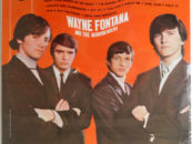 Wayne Fontana, 'Game of Love' British Invasion Singer, Dead at 74