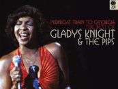 Gladys Knight: Checking Off All the Boxes