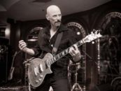 Bob Kulick, Who Played with KISS, Lou Reed & Others, Dead at 70