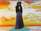 Maria Muldaur's Solo Debut: Smart, Sassy and Seductive