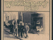 Grateful Dead 'Workingman's Dead' Turns 50 With Deluxe Edition