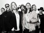 The 'New' ABB: A Conversation with Devon Allman and Duane Betts of the Allman Betts Band