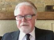 Don Henley Testifies Before Congress Against 'Big Tech'