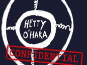 Elvis Costello Releases 2nd New Song, 'Hetty O'Hara Confidential'