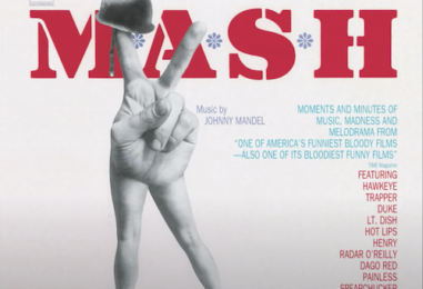 Johnny Mandel, Composer of 'M*A*S*H' Theme Song, Dead at 94