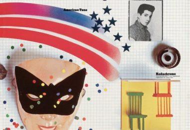 Paul Simon's 'There Goes Rhymin' Simon': American Tunes