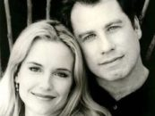 Kelly Preston, 'Jerry Maguire' Actress, and John Travolta's Wife, Dies