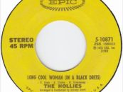 The Hollies' 'Long Cool Woman': Admit It, You Don't Know the Lyrics