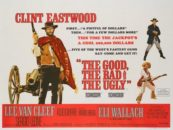 Ennio Morricone, Composer of 'The Good, the Bad & the Ugly,' and 100s of Other Films, Dies