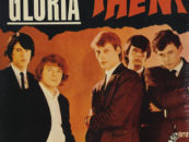 The Glory of 'Gloria': Behind Van Morrison's Most Resilient Rock 'n' Roll Anthem