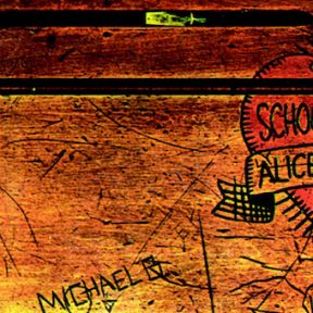 Radio Hits in August 1972: School's Out