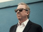Boz Scaggs Sets 2021 Tour