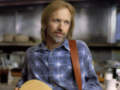 Tom Petty's Alternate 'Wildflowers' Gets Own Release