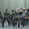 David Byrne's 'American Utopia' Sets Broadway Return