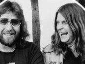 Uriah Heep, Ozzy Drummer Lee Kerslake is Mourned
